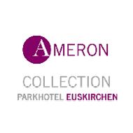 ameron-parkhotel-euskirchen