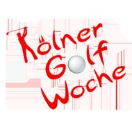 KGW_logo