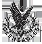 glen_eagles