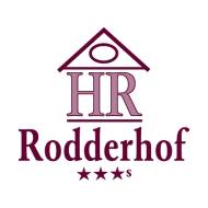 hotel-rodderhof