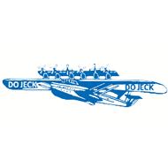 logo_luftflotte