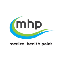 medical-health-point-partner-golf-club-schloss-miel