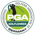 pga-of-germany-logo