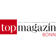top-magazin-logo