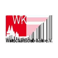 wckoeln-logo