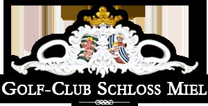 Ihr Golf Club im Raum Köln Bonn