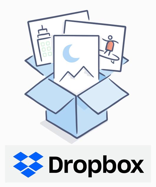 dropboximages