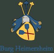 logo_sm-1