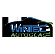 wintec-autoglas