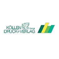 koellen-druckverlag-190px